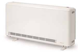 Electric Storage Heaters Grant Compare